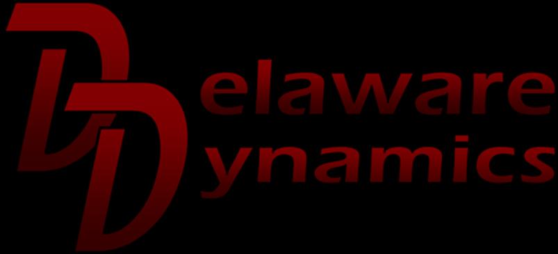 Delaware Dynamic